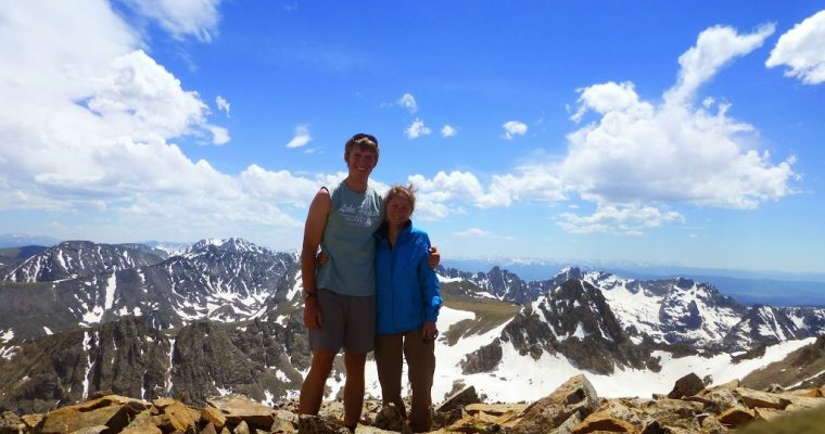 The good the bad and the ugly; Most memorable Long Runs/Hikes